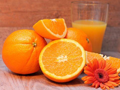 Beneficios-y-Propiedades-Naranjas-y-Mandarinas-Naranjas-del-arbol-a-casa